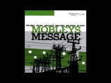 Hank Mobley Mobley's Message ( Full Album )