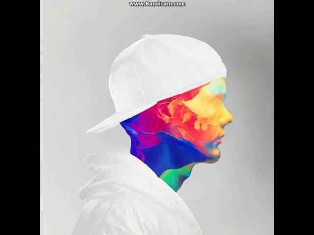 Avicii - I´ll Be Gone (Shortened remake)