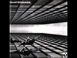 Quatermass-Quatermass-1970Full Album