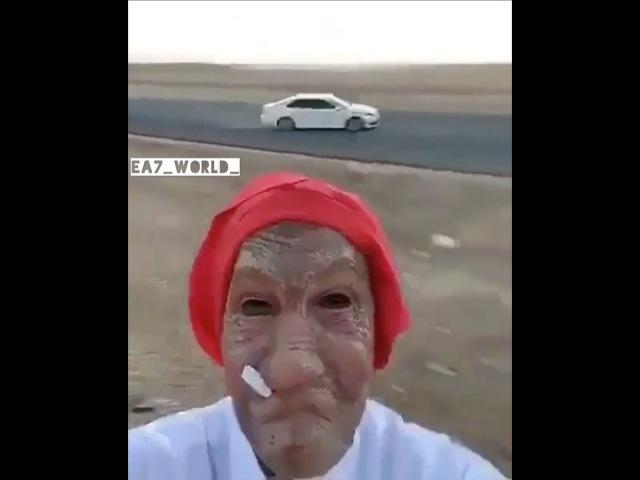 Instagram post by EA7 | ДРИФТ | МАШИНЫ | АВАРИИ • Nov 16, 2017 at 2:12pm UTC