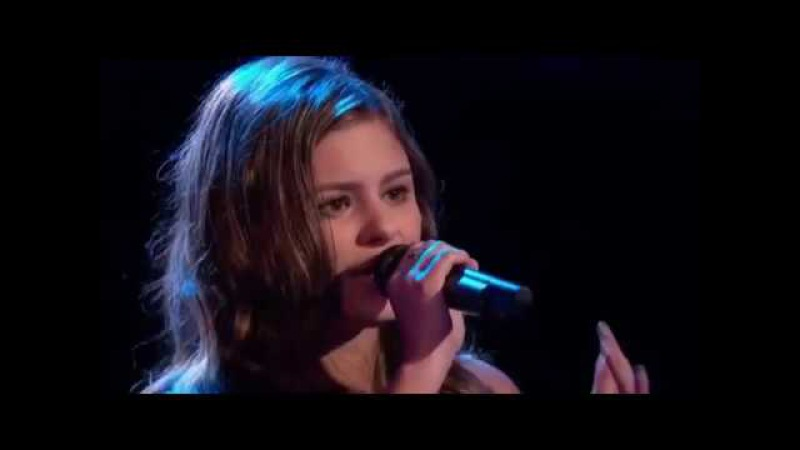 The Voice   BEST Amy Winehouse Blind Auditions [PART 2]