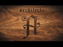 Lost Forever Lost Together (Architects) - Orchestral Medley