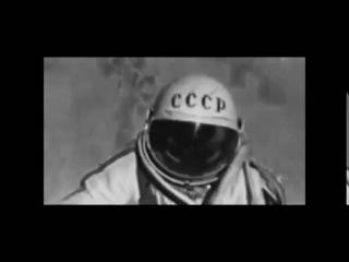 Сергей Морс & Апология - Звёздный