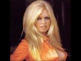 Dario Moreno - Brigitte Bardot (1961)