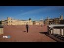 Гатчинский дворец RTG