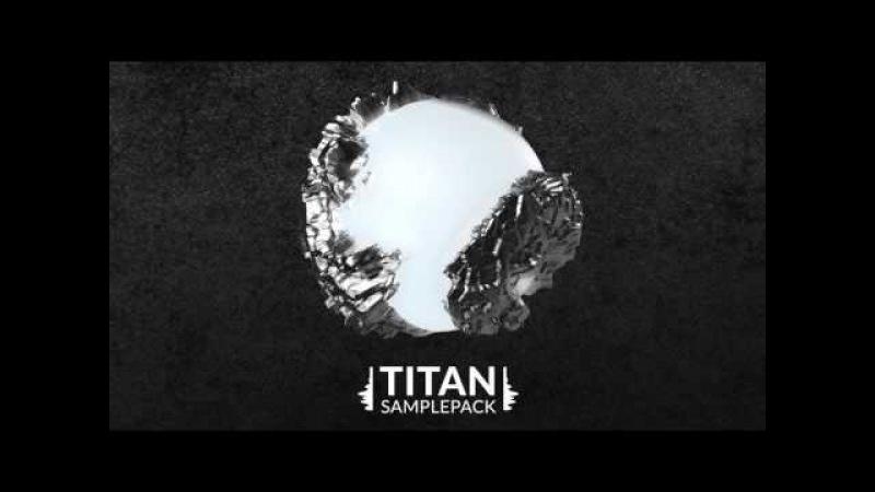 TITAN YAMAHA SPEAKER GIVEAWAY (See Description)