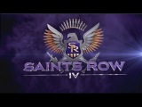 How to play Saints Row IV Ganjas style