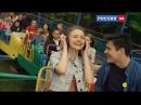 Нужно выжить 2017, новейшая мелодрама, русский фильм HD