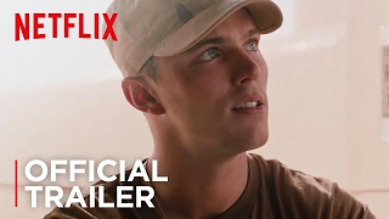 Sand Castle | Official Trailer [HD] | Netflix