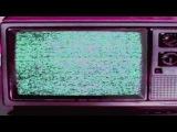 F o r e c a s t  (Vaporwave - Chillwave - Electronic Mix)
