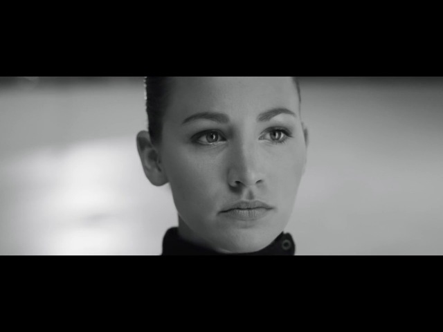 Coldplay Everglow Alternate Music Video