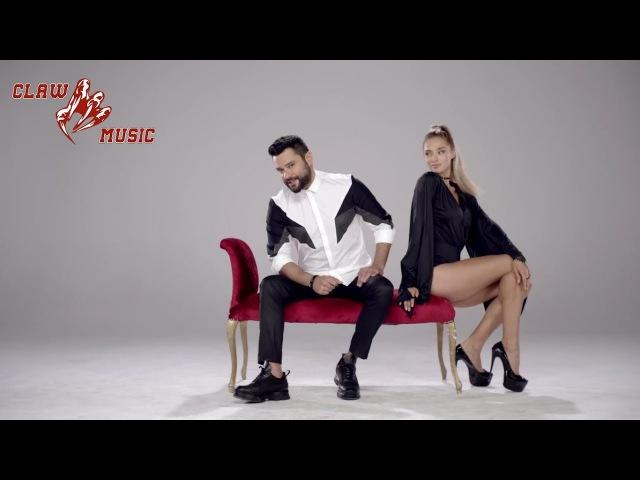 Haftanın En Çok Dinlenen Türkçe Şarkıları Top 40 | 16 Ekim 2017