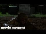 Убить Билла 2 - Из могилы