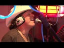 Los Pacaminos play Wooly Bully live in the studio