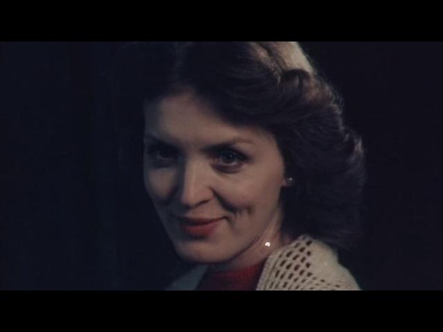 Сериал Каникулы Петрова и Васечкина, обыкновенные и невероятные, 2 серия