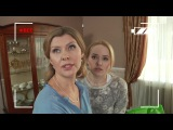 Реальные пацаны, 5 сезон, 1 серия
