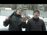 Реальные пацаны, 5 сезон, 13 серия