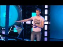 Comedy Баттл Без границ 12 выпуск 1 тур