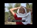Glimpses of Dilgo Khyentse Rinpoche