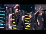 SABRINA - All Of Me [Live@Дискотека 80 х 2012] HD