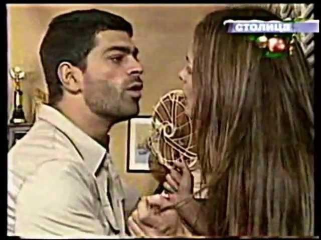Шальные деньги (1998 год)