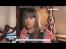 Экономия на коммунальныхТОП 5 полный выпуск Говорит Украина Говорить Україна