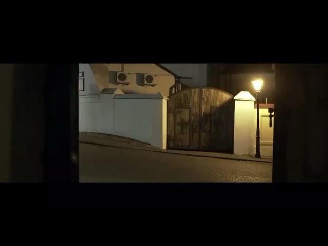 Evgenie zabelov video