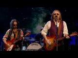 Tom Petty 2017 05 05 West Palm Beach, Florida - Perfect Vodka Amphitheater