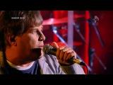 Письма издалека. Живой концерт Алексея Глызина на РЕН ТВ.