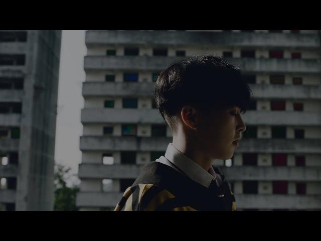 EXO 'COUNTDOWN' Teaser Clip XIUMIN