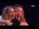 Где логика? Comedy Woman VS Каста, 3 сезон, 30 выпуск (20.11.2017)