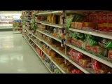 Пресс-конференция на тему: «Шокирующий рост цен: на чем придется летом экономить...