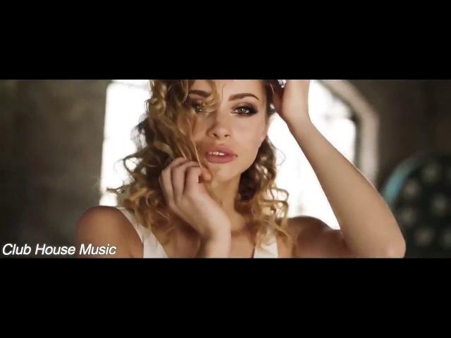 HUGEL - Baby (Factuel Remix) [MUSIC VIDEO HD]