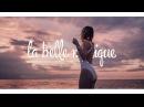 Jessie Ware - Alone (R3HAB Remix)