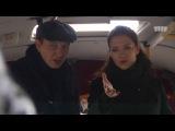 Битва экстрасенсов: Соня Егорова - Поиск террориста из сериала Битва экстрасенс ...