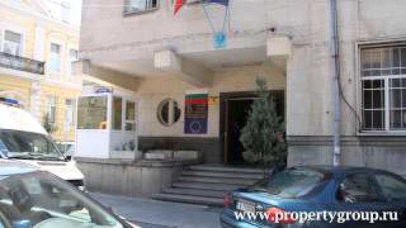 Migration service Burgas - Bulgaria