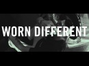 Dr. Martens 17 AW 'WORN DIFFERENT' Campaign Film by VISLA