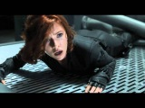 The Avengers Trailer 2 Official 2012 [1080 HD] - Robert Downey Jr., Chris Evans