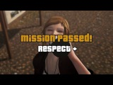 Life Is Strange: Before the Storm - Mission Passed!