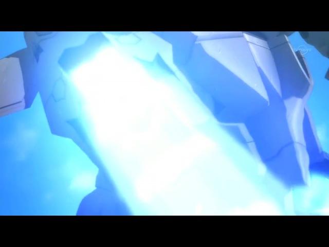 [TV1] 04/12 (субтитры) Лунный свет