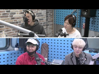 [SBS]최화정의파워타임, 이승훈,