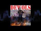 DEWOLS - FLANGER (full album)