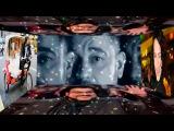 Развод Авраама Руссо, Сергей Жуков в Голливуде, волшебник Киркоров, приколы певицы Славы.