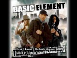 Basic Element - The Truth Megamix (2009).wmv