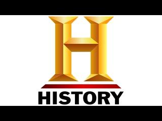 Assistir TV History Channel Ao Vivo em HD