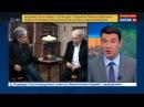 Новости на «Россия 24» • Машина времени сломалась в группе наметился политический раскол