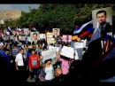 Точка зрения • Народ Сирии победит мятежников