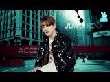 ENG  INDO SUB  Run BTS! 2017 - EP.24