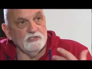 Duci Simonovic - Djokovic dobija pare od radnik,seljaka... Njega finansira Soros!