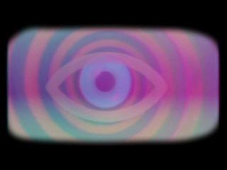 John Foxx And The Maths - Interplay (Analogue Video Mix)